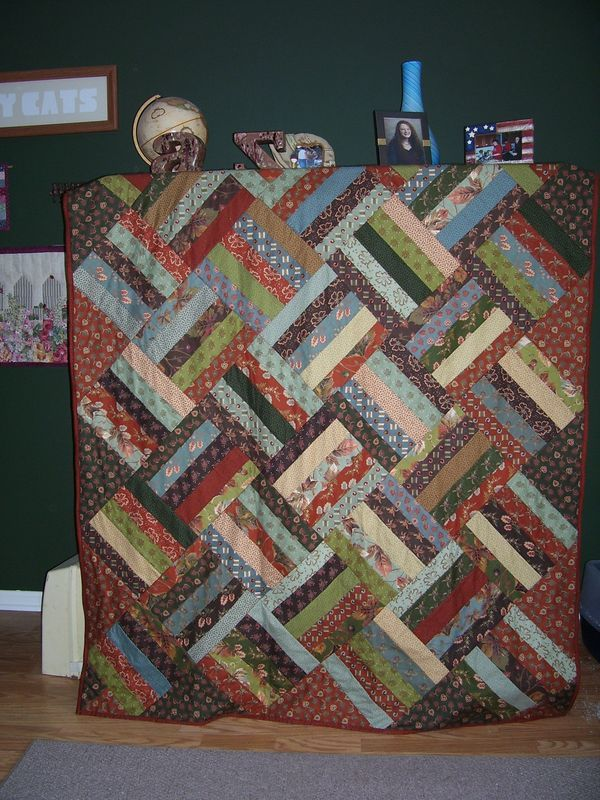 Quilting Thread Patterns : 69 best images about Quilt Ideas on Pinterest