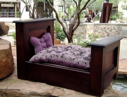 143 best Dog Beds Furniture images on Pinterest Dog stuff Pet