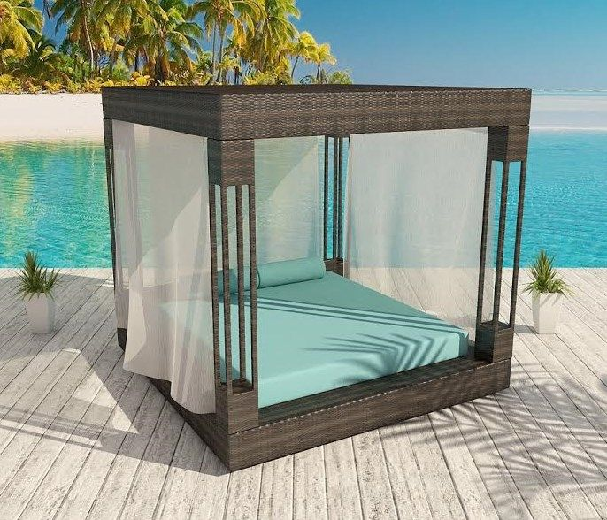 84 best Wicker Patio Furniture I designed wwwcustomwickerfurniture