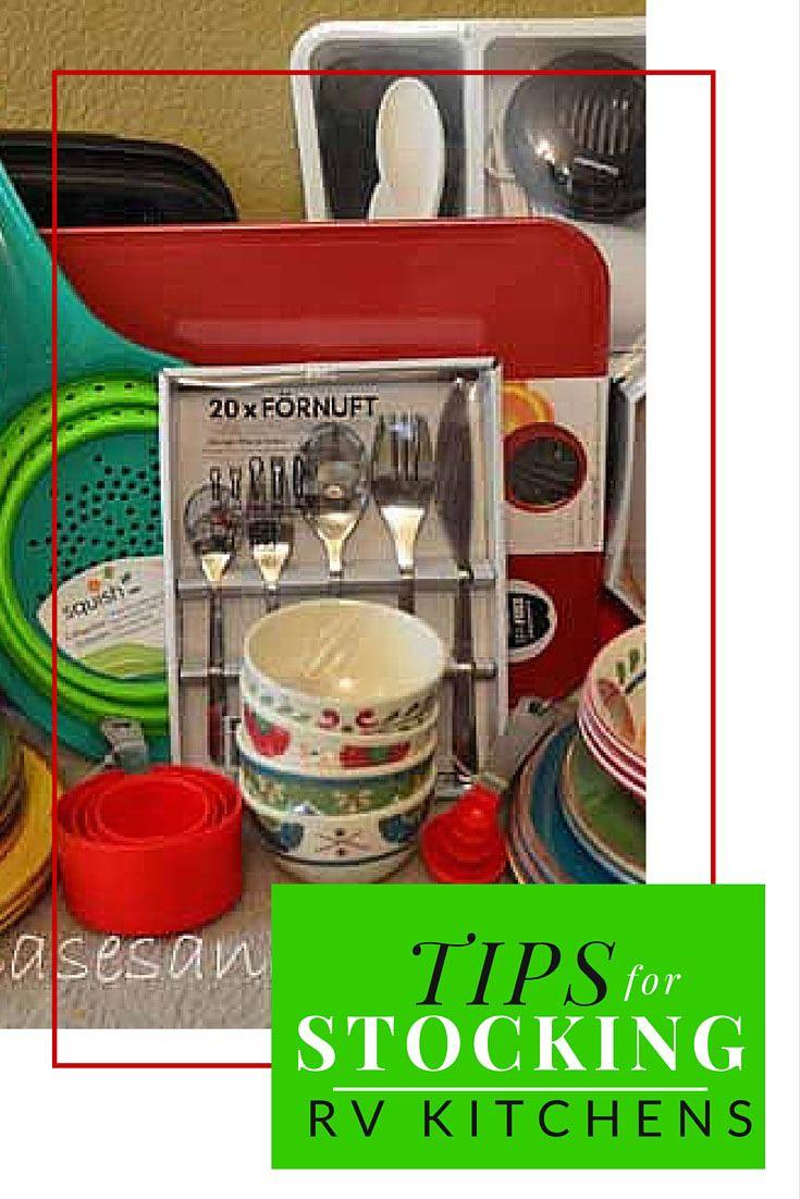 775 best rv images on pinterest   rv campers, vintage campers and