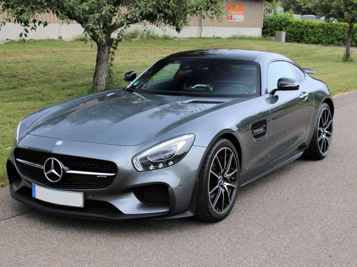 2015 Mercedes-Benz AMG GT S Edition 1 - Performance / Panorama Tags: #2015 #Mercedes-Benz #GTS #AMG #Performance #Panorama #Edition1