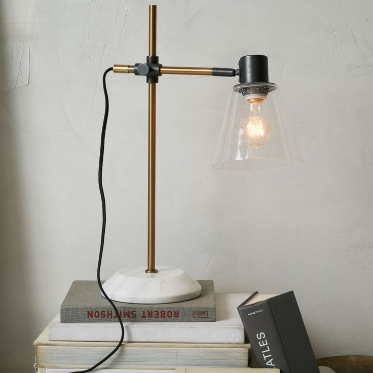 The 25+ best Task lamps ideas on Pinterest | Raw materials, Task ...