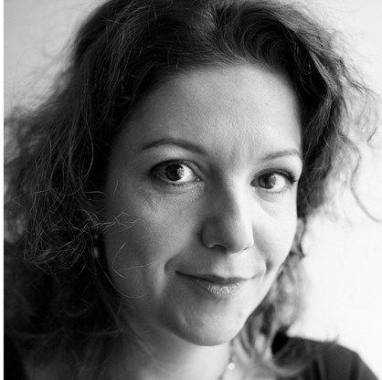 Tinneke Beeckman is filosofe. Benieuwd welke boeken haar geïnspireerd hebben tijdens haar coming of age?