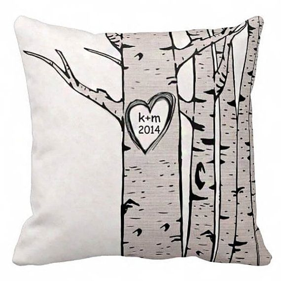 1639 Best Pillow Images On Pinterest Accent Pillows