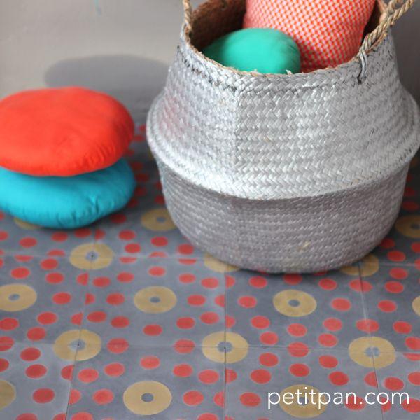 113 best images about carreaux de ciment tiles on pinterest sioux ducks and lille. Black Bedroom Furniture Sets. Home Design Ideas