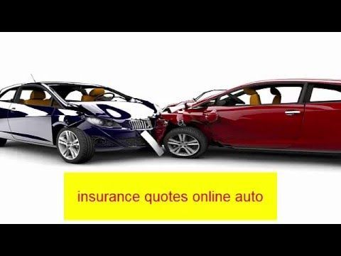 Online Auto Insurance Quotes Definition Watch Video Here Bestcar Solutions With Images Car Insurance Online Auto Insurance Quotes Insurance Quotes