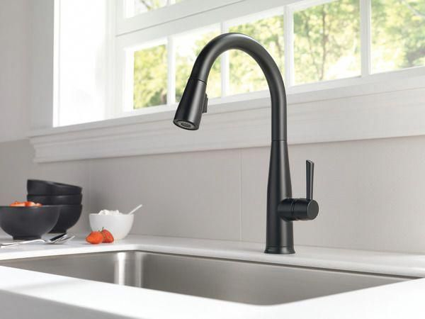 Furniture Shipping From India To Usa Furniturecheapest In 2020 Kitchen Faucet Black Kitchen Faucets Kitchen Handles