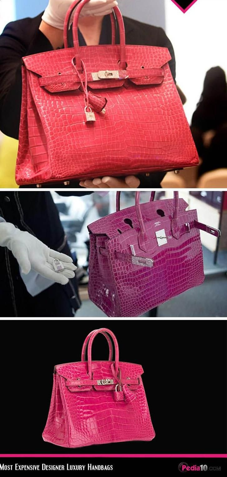 Birkin Bag Price 2020 Most Expensive
