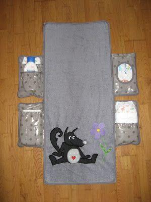 les 96 meilleures images propos de sac langer sur pinterest turquoise sacs et b b. Black Bedroom Furniture Sets. Home Design Ideas