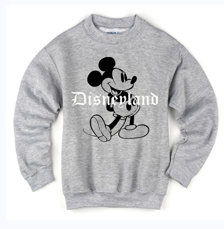 Like and Share if you want this  Disneyland mickey mouse Sweater Sweatshirts size S,M,L,XL,2XL,3XL     Tag a friend who would love this!     $27.99    Buy one here---> https://www.devdans.com/product/disneyland-mickey-mouse-sweater-sweatshirts-size-smlxl2xl3xl/