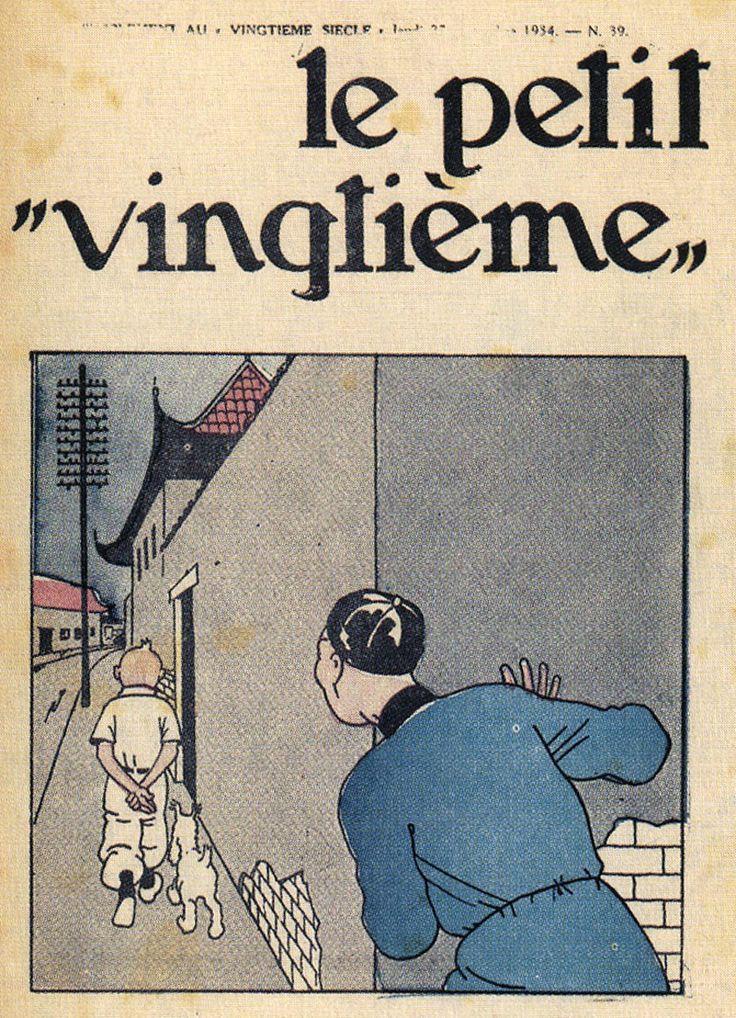 PV1934