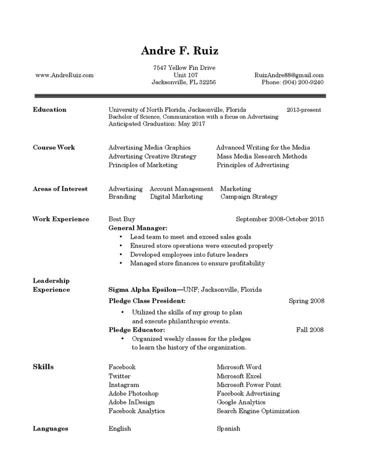 audit associate resume examples 2019 audit associate