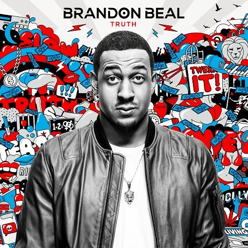 Brandon Beal – Truth album 2016, Brandon Beal – Truth album download, Brandon Beal – Truth album free download, Brandon Beal – Truth download, Brandon Beal – Truth download album, Brandon Beal – Truth download mp3 album, Brandon Beal – Truth download zip, Brandon Beal – Truth FULL ALBUM, Brandon Beal – Truth gratuit, Brandon Beal – Truth has it leaked?, Brandon Beal – Truth leak, Brandon Beal – Truth LEAK ALBUM, Brandon Beal – Truth LEAKED, Brandon B