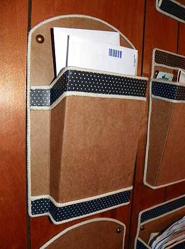 Best 25 Mail Holder Ideas On Pinterest Find A Roomate