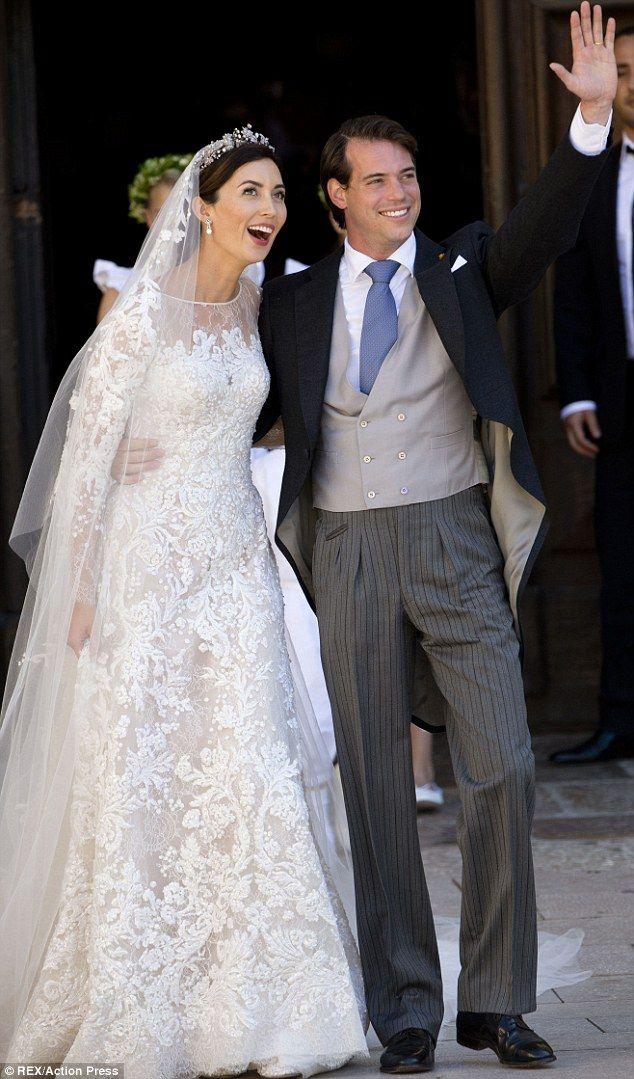 Best 50+ Weddings Morning Dress images on Pinterest | Morning dress ...