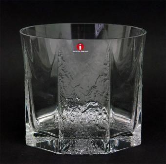Kalinka: ice bucket | Designlasi.com