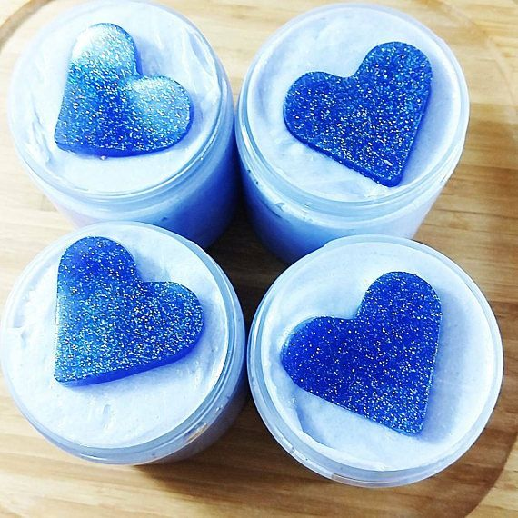 Blackberry Sugar Scrubs for Valentine's Day Gifts! We bottled up in a jar all the scents that she will fall in love with with our SMOOCHES Sugar Scrub Soaps. Our exclusive blend of strawberries, blackberry, coconut milk and vanilla. Topped off with a sparkling soap heart just for fun. So romantic and a big winner for the lovers on your list. #scrubs #hearts #valentinesdaygiftideas #valentinesday #gifts #blackberry #giftsforher #ad