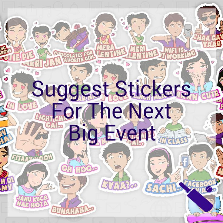 Do you know how many stickers are in SVS? Do you love cricket? If you want your sticker suggestion designed? Share below! bit.ly/svsform ‪#‎sharevisms‬ ‪#‎studentambassador‬ ‪#‎cricket‬ ‪#‎T20WorldCup‬ ‪#‎Sports‬ ‪#‎Stickers‬ ‪#‎CricketFans‬ ‪#‎icc‬ ‪#‎fastbowler‬