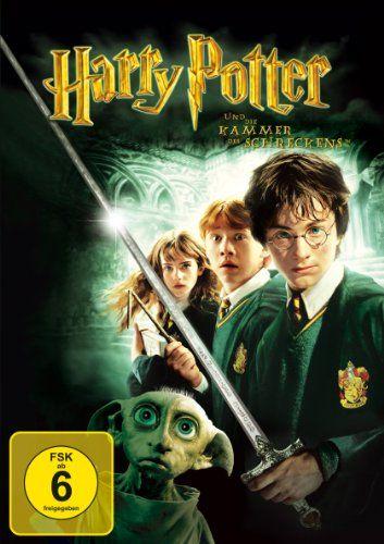 Harry Potter und die Kammer des Schreckens Unbekannt http://www.amazon.de/dp/B00068VNZW/ref=cm_sw_r_pi_dp_4y..wb14NQ2TS