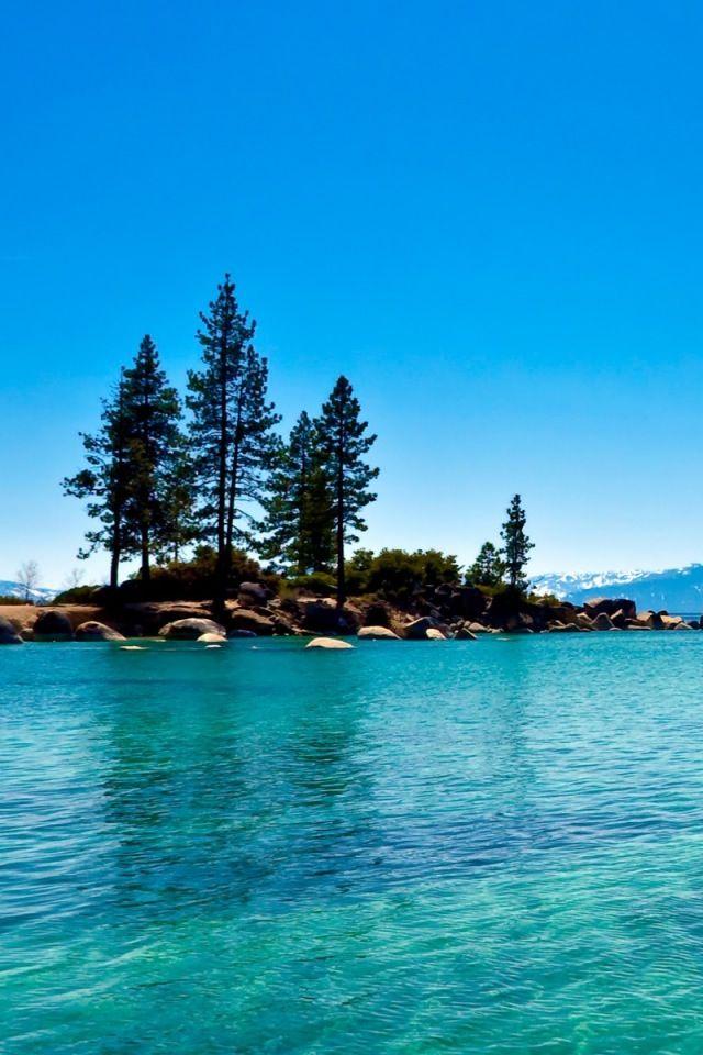 Lake Tahoe California Galaxy Note 3 Wallpapers Hd 1080x1920: Best 25+ Lake Tahoe Map Ideas On Pinterest