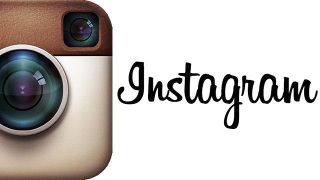 Avoir des Followers gratuitement en masse sur Instagram