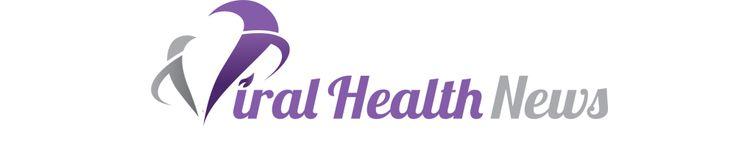 Upcoming Health and Diet news. Weightloss tips and tricks >> Trending Health News --> http://viralhealthnews.com/