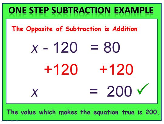 Linear Equations RS Aggarwal Class 8 Maths Solutions Ex 8B    http://www.aplustopper.com/linear-equations-rs-aggarwal-class-8-maths-solutions-ex-8b/