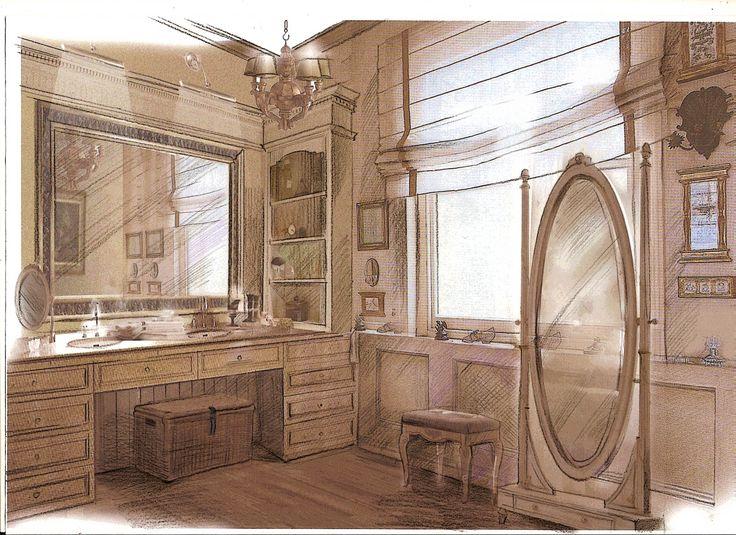 Наталия Покровская-Креус kreushomespace.arxip.com Эскизный проект частного жилого дома....  #interior #interiordesign #homedecor #homedesign #homestyle #decoration #decor #interio4all #homedesign  #design #modern #luxury #luxuryhome  #luxuryhouse #homes #homestyle #homestead #homestyling #house #houses #design #интерьер #дизайнинтерьера #интерьердома #интерьерквартиры #дизайнинтерьера #дизайн