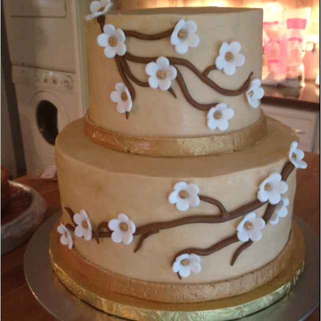 74 Best Images About 50th Wedding Anniversary Ideas On