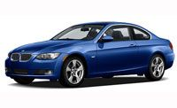 Used 2010 BMW 328xi for Sale ($22,900) at Indianapolis, IN.  Contact:  317-501-5946. (Car Id: 57473)