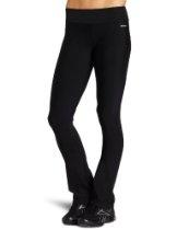 Reebok Women's Easytone Fitness Pant