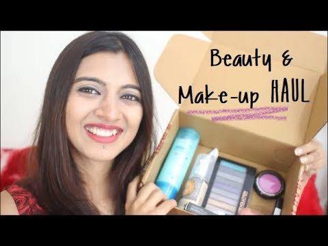 top 25 best indian makeup ideas on pinterest indian eye