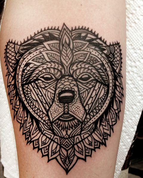 Three Kings Tattoo, tatoueur de États-Unis - Tattooers.net