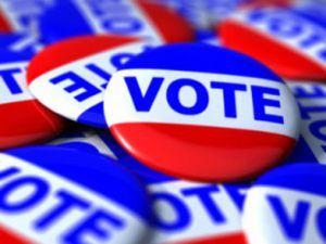 NJ Special Election for Senator