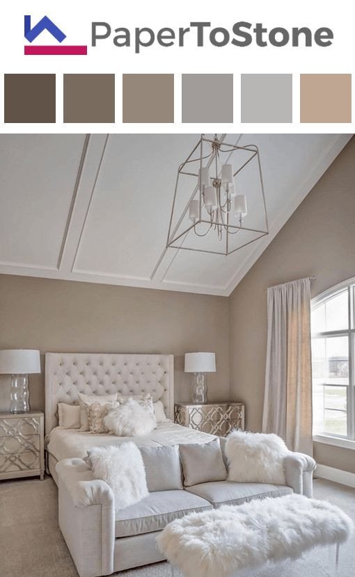 278 Best Color Palettes Interior Design Images On