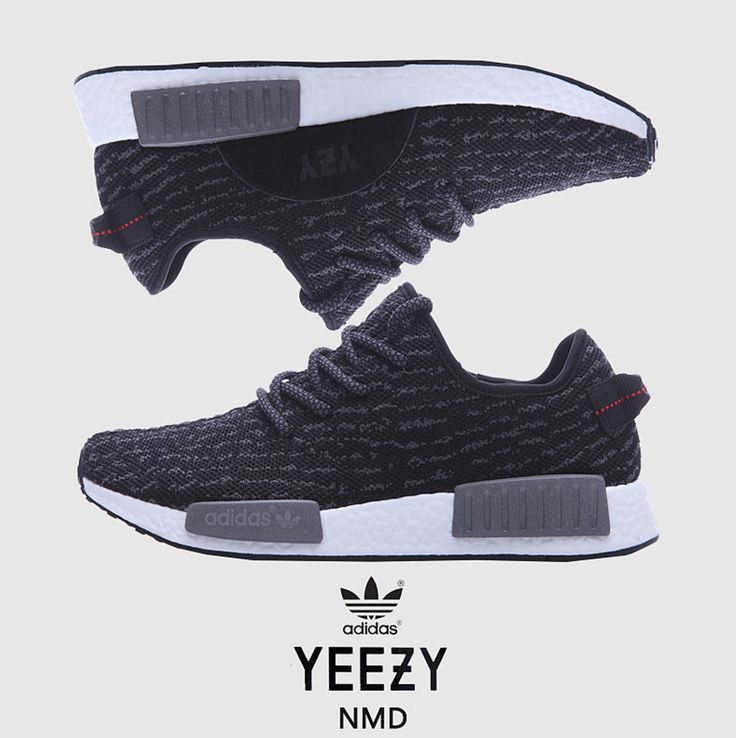 efmtpz 1000+ images about adidas NMD on Pinterest | Runners, Coming soon