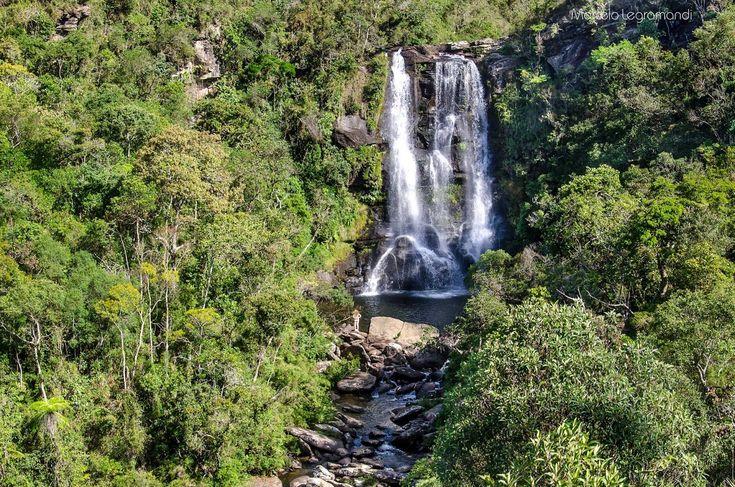 Conheça 15 charmosas e pacatas cidades da  SERRA DA MANTIQUEIRA no Sul de Minas.