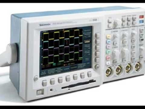 Oscilloscopes, Spectrum Analyzers, Sitemasters and More