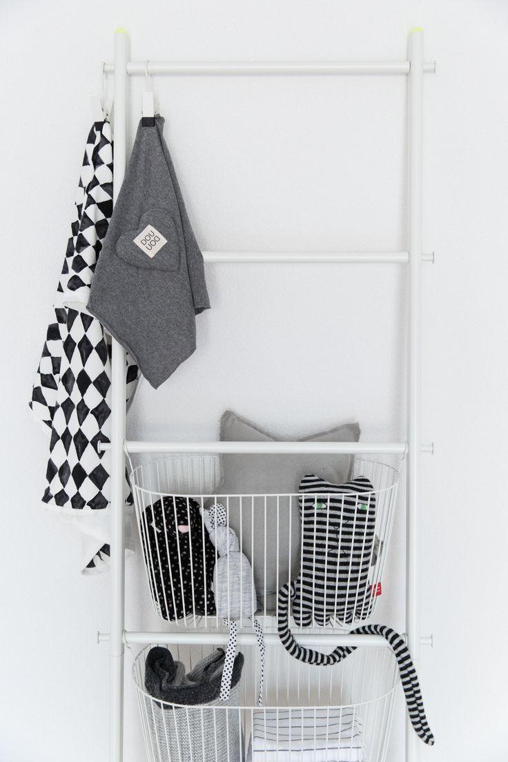 Mejores 365 imágenes de IKEA en Pinterest | Ikea, Galletas de ...