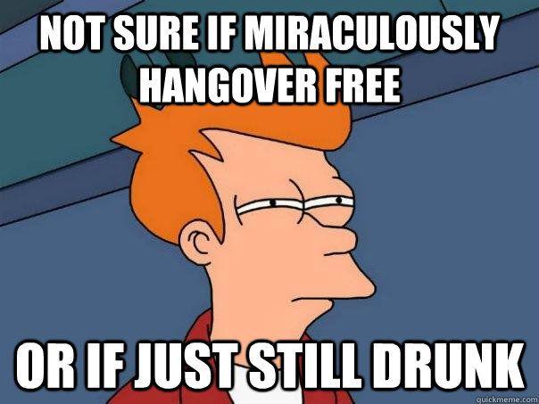 hmm...some days!: Even