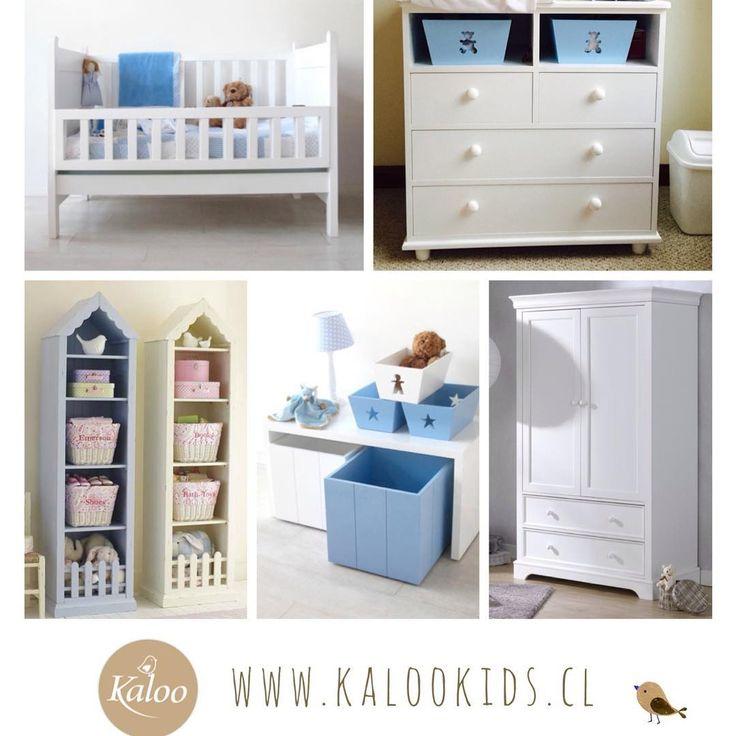 Cotízanos tu proyecto 😊. Visita nuestro showroom o escríbenos a kalookids@gmail.com #mueblesamedida #hechoenchile #dormitorio #kids #baby #tiendakalookids