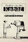 Theatre of Mr. & Mrs. Kabal [DVD] [French] [1967]