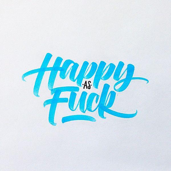 brushpen-lettering-typography-14