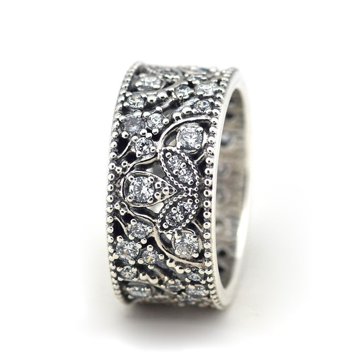 dd2d6bf47 + Online Buy Wholesale pandora ring from China pandora ring .