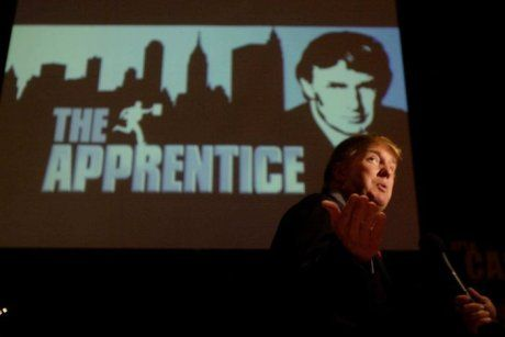 Donald Trump repeatedly demeaned women on hit show The Apprentice, cast and crew reveal - US election 2016 - ABC News (Australian Broadcasting Corporation)