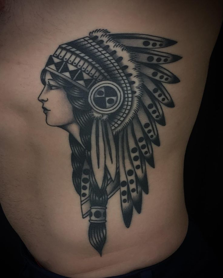 Super Oltre 25 fantastiche idee su Tatuaggi tradizionali su Pinterest  QK91