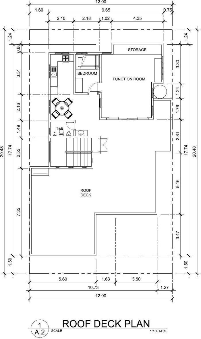 That Luxurious Seven Bedroom Modern Villa Cool House Concepts Villa Design House Floor Plans One Bedroom House Plans