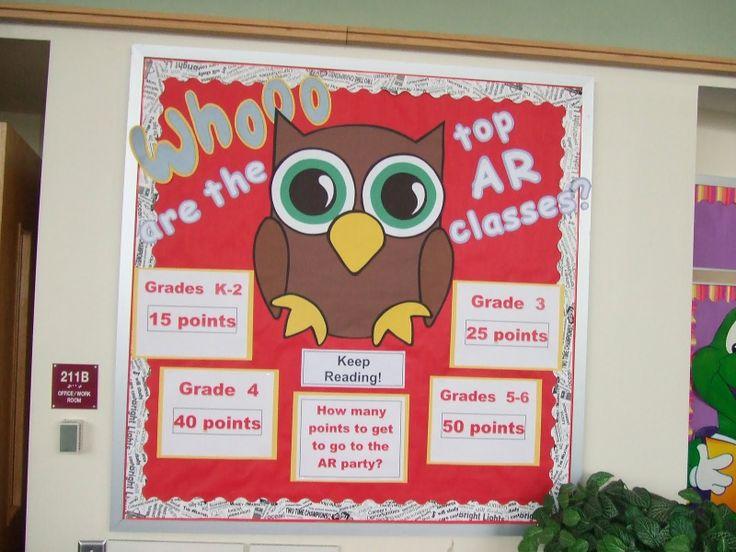Best 25 Owl bulletin boards ideas on Pinterest Owl classroom