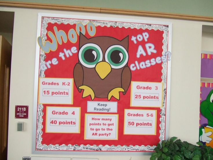 """""""Whoo are ..."""" bulletin board ~~~~~~~~~~~~~~~~~~~~~~~~~~~ This catchphrase can be adapted to so many different bulletin board themes."""