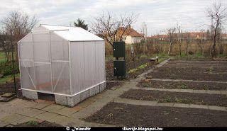 Új cikk: Tavaszi merengés a kertművelés ürügyén, http://kertinfo.hu/tavaszi-merenges-a-kertmuveles-urugyen/, ezekben a témakörökben:  #Fűszer #Kert #Kéziszerszámok #Konyhakert #Konyhakertieszközök #Madarak #Mag #Munkaruha #Tanácsésötlet #tavasz #Tavaszi #tippek, írta: Ilkertje